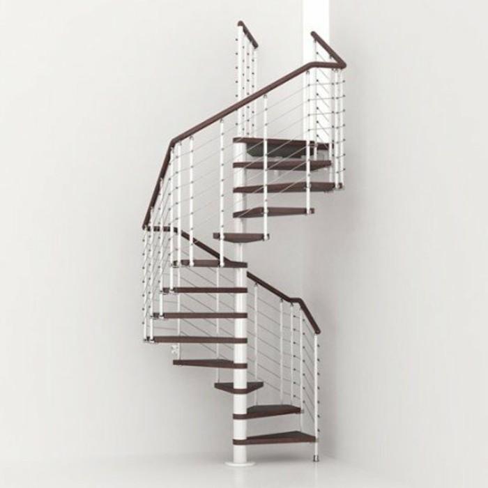 Escalier Helicoidal Leroy Merlin Gamboahinestrosa