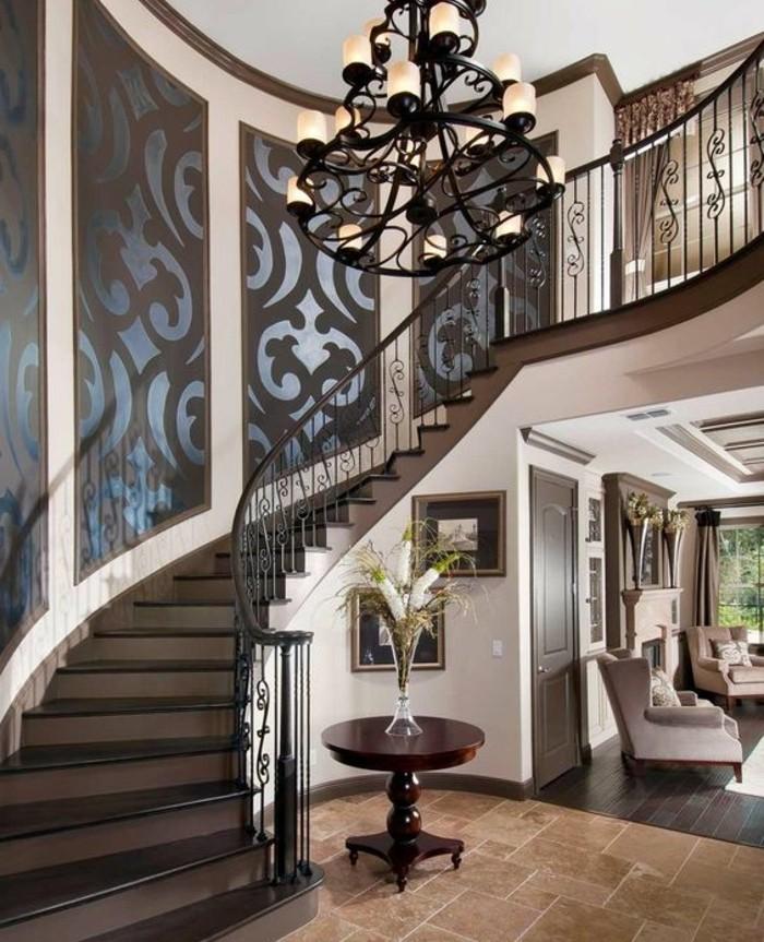 Rnovation escalier La meilleure ide dco escalier en un clic