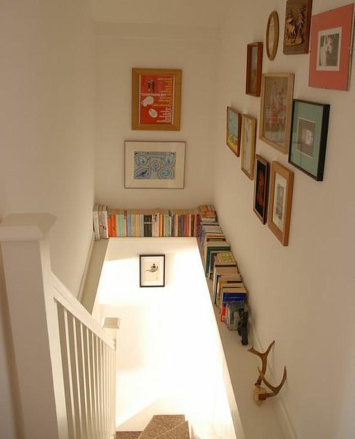 Rnovation Escalier La Meilleure Ide Dco Escalier En Un