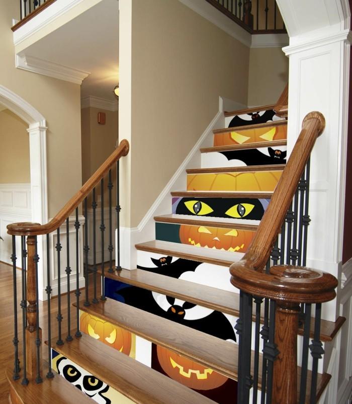 Escalier Bois A Renover