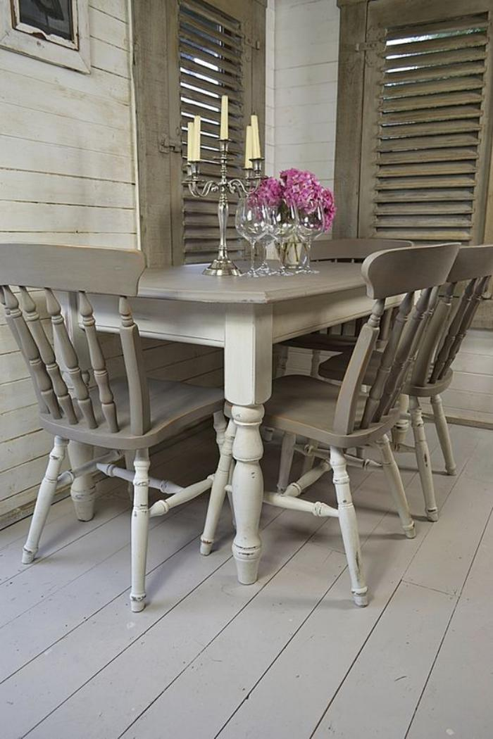 Diy Oval Dining Table Pierre Cardin S Bubble House