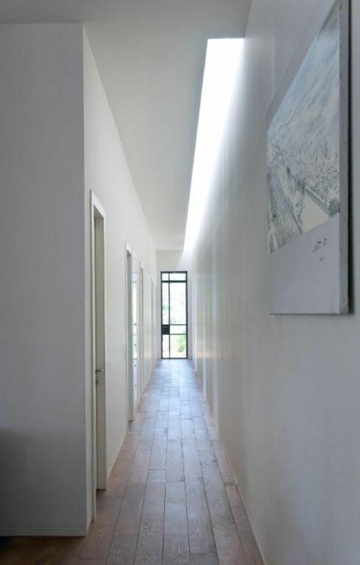 Eclairage Couloir Plus De 120 Photos Pour Vous