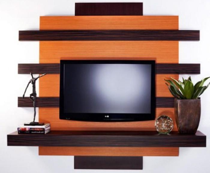 diy diy meuble fabriquer un meuble tv