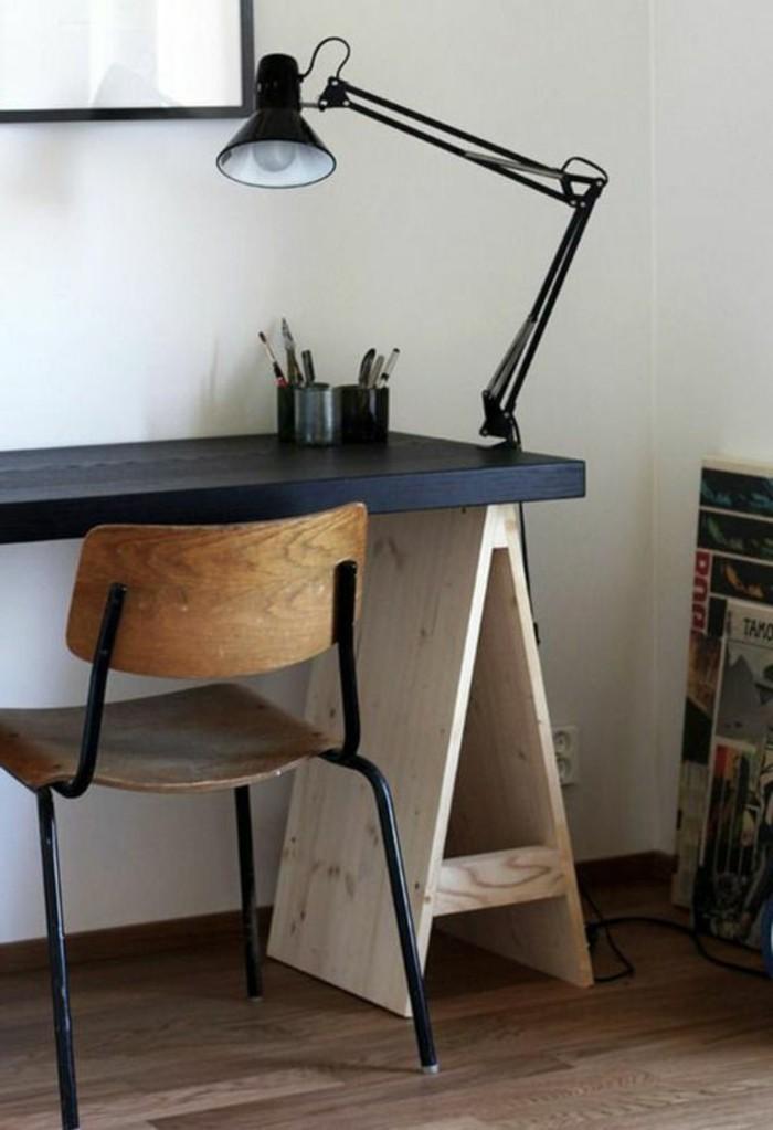 Ides De Dcoration Dun Bureau Style Industriel Archzinefr
