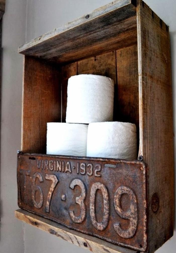 1001 Ides Tagre WC 40 Modles Pour Trouver Le