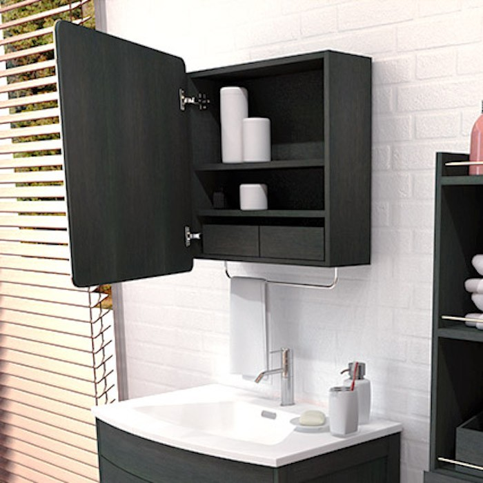 1001 idees etagere wc 40