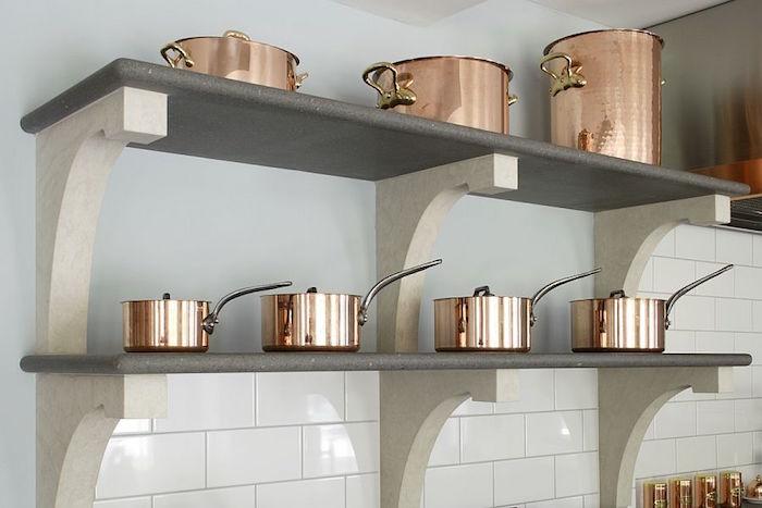 cool etagere cuisine design gallery of etagere cuisine leroy merlin with etagere de cuisine - Etagere Cuisine Moderne