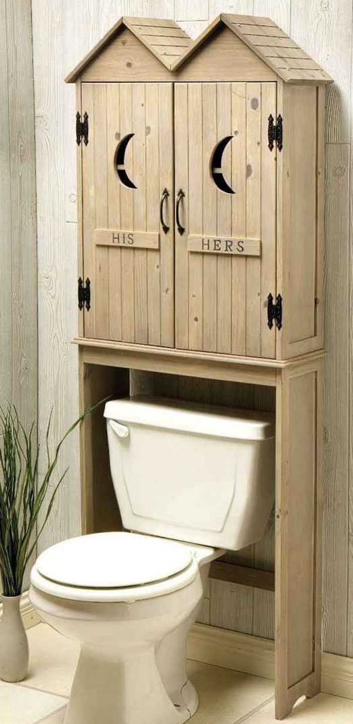 Maison salle de bains meubles salle de bain e ere wc - Etagere salle de bain leroy merlin ...