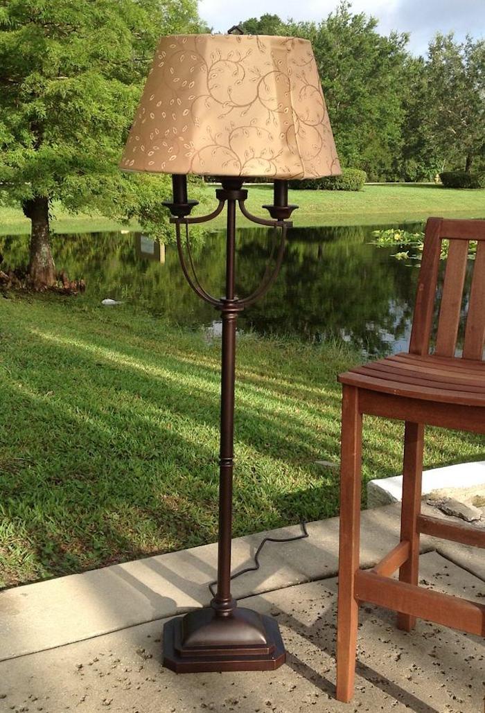 Merlin D Jardin Maison Design Lampe Leroy Idées De Décoration eCxodB