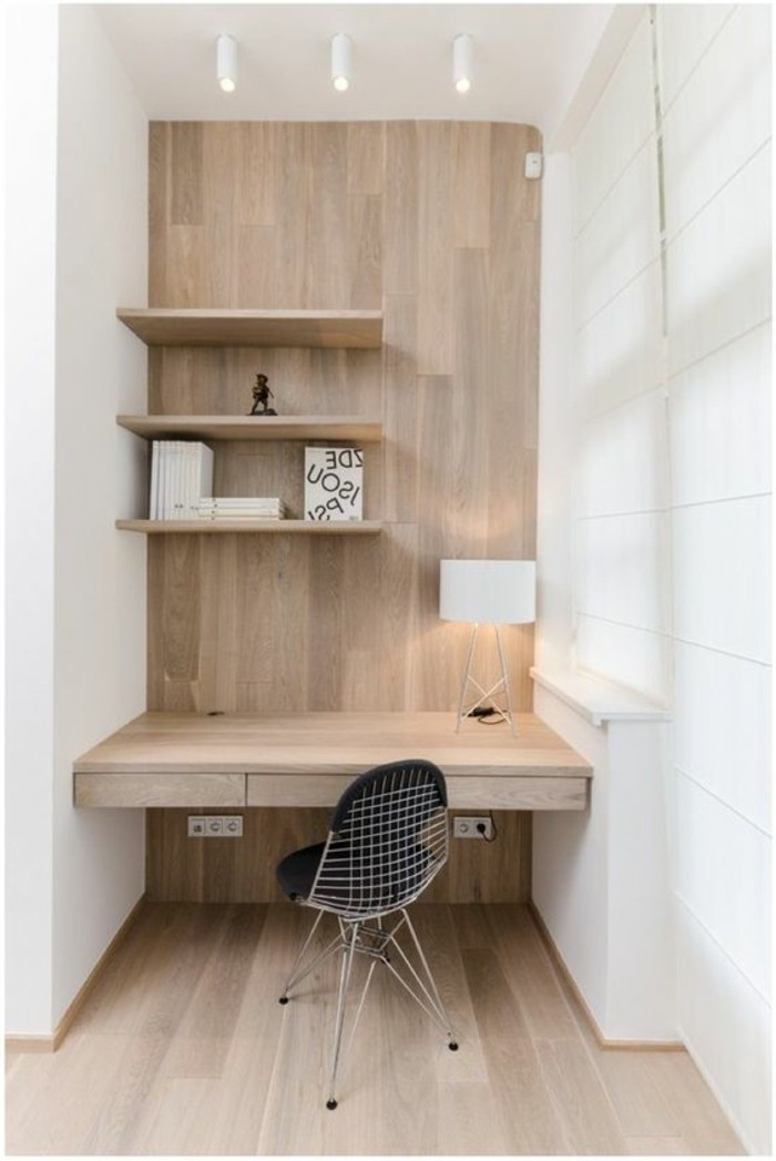 Le mobilier de bureau contemporain  59 photos inspirantes  Archzinefr