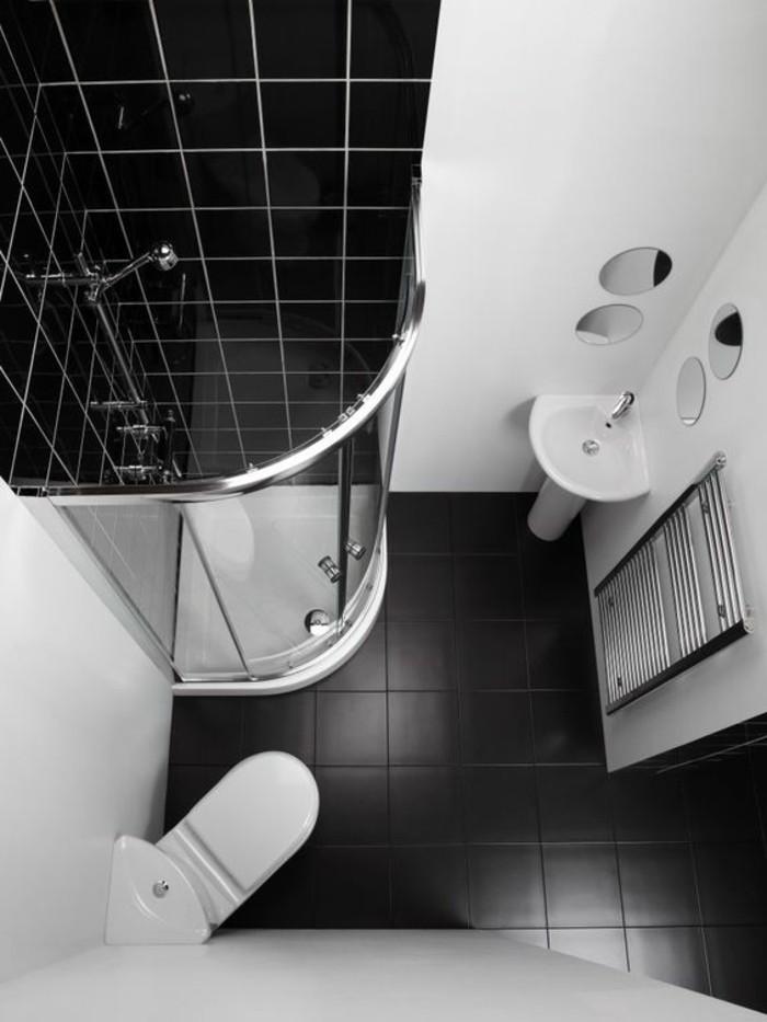 Amenagement petite salle de bain 3m2 amnagement petite for Salle de bain wc dans 3m2