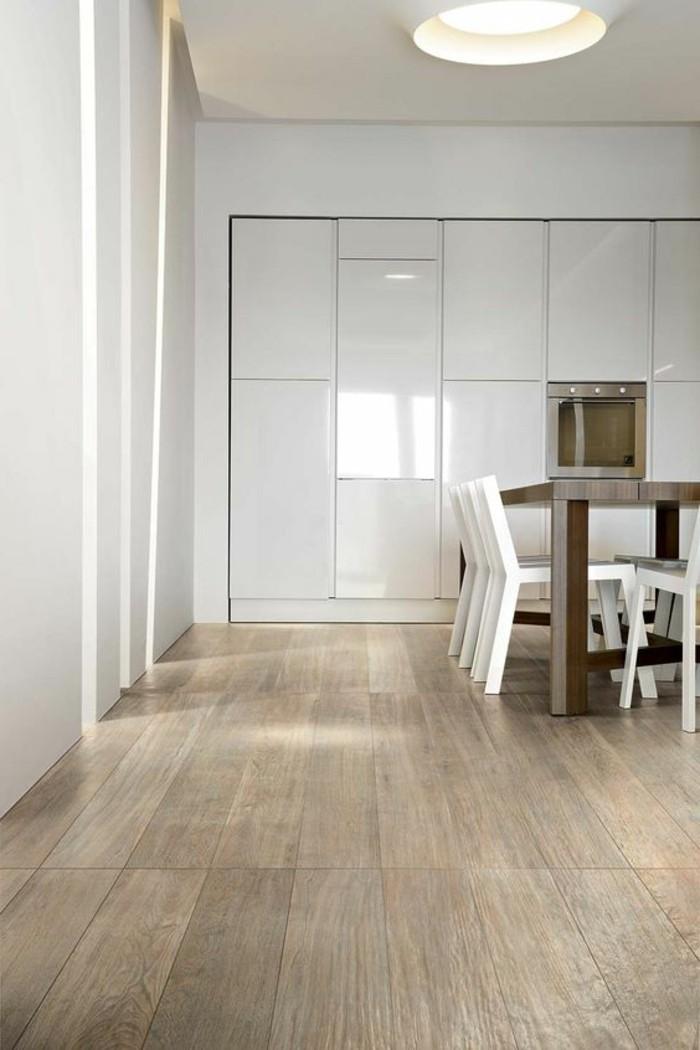 mur en pierre interieur moderne miroir ext rieur pour. Black Bedroom Furniture Sets. Home Design Ideas