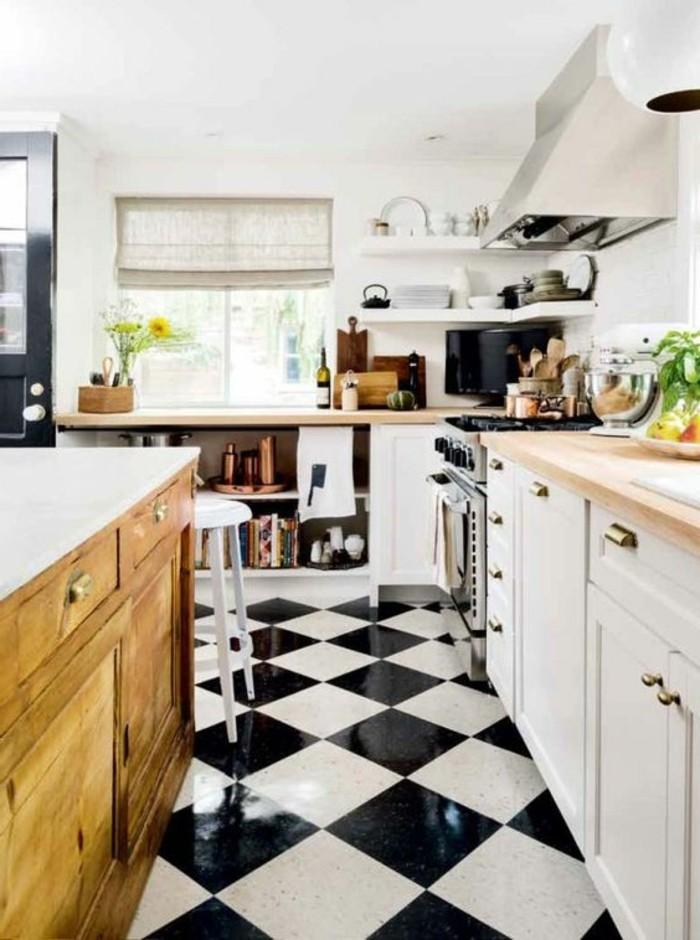 carrelage damier rouge et blanc panneau de carreaux cramique duiznik damas syrie xvi e et xvii. Black Bedroom Furniture Sets. Home Design Ideas