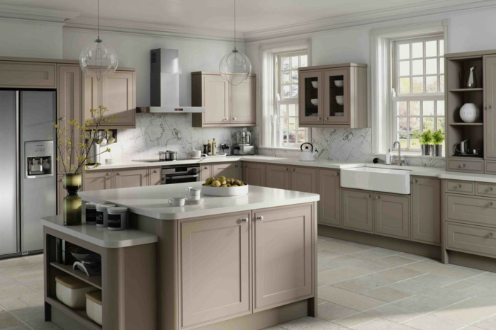 cuisine taupe 51 suggestions