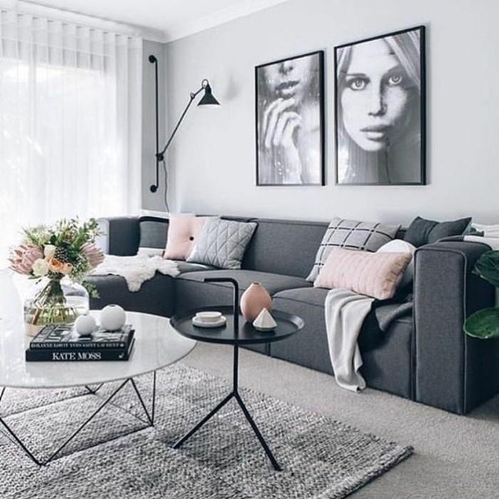 best cheap sofas uk abc sofascore déco salon gris - 88 super idées pleines de charme