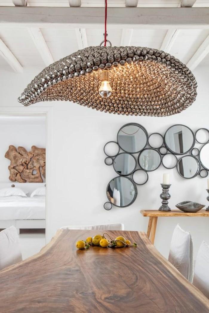 40 exemples de dcoration avec un miroir original  Archzinefr