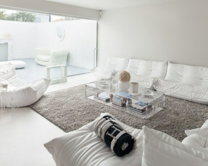 simulateur peinture avec photo renault sport f1 visite. Black Bedroom Furniture Sets. Home Design Ideas