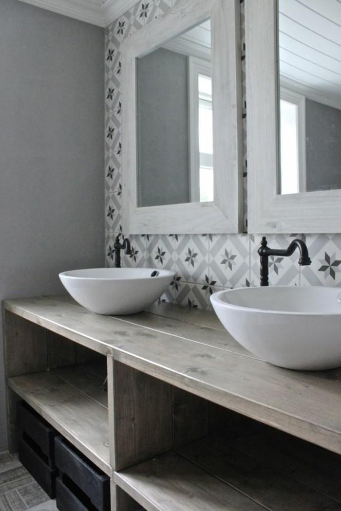 La vasque ronde en 45 photos  choisissez la vtre  Archzinefr