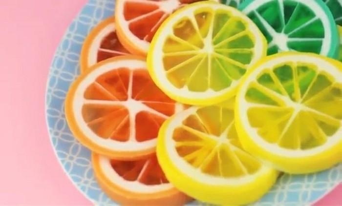Fabriquer du savon  55 ides simples  raliser et cratives