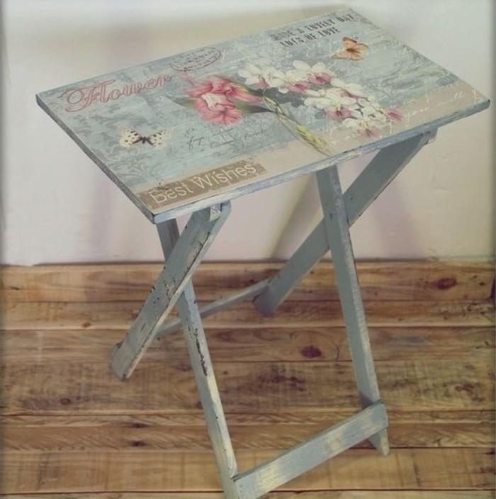 customiser des meubles de cuisine