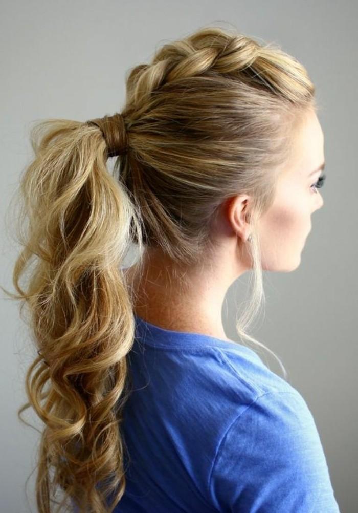 Haarschnitt Fr Locken