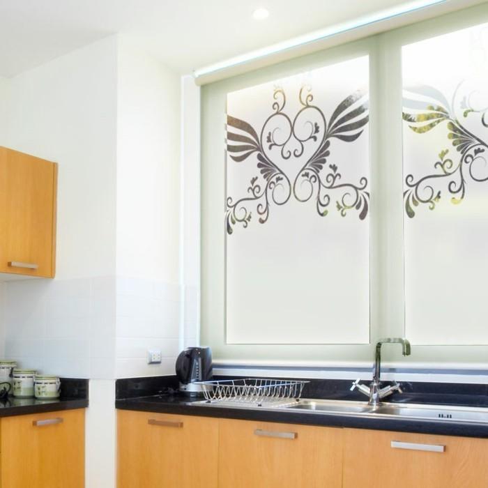 rideaux cuisine moderne ikea