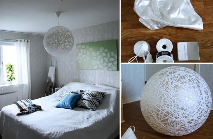 accessoire meuble cuisine ikea
