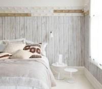 1001+ ides pour une chambre scandinave style