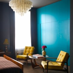 Sofa Chaises Usado Barato Sp 1001+ Idées De Décors Avec Couleur Moutarde + Des Conseils