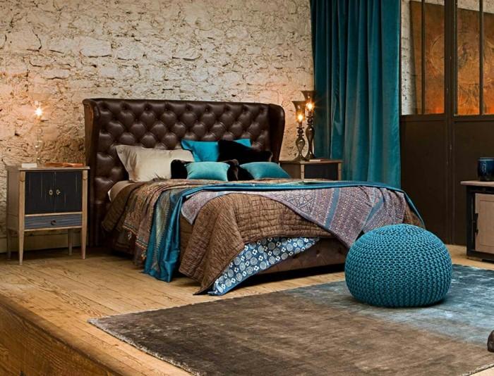 1001 Designs Stupfiants Pour Une Chambre Turquoise