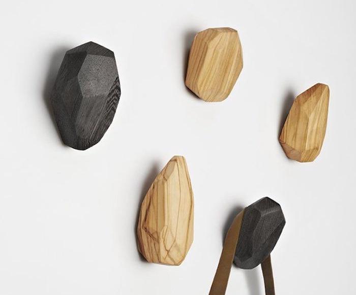 idees pour trouver la patere design
