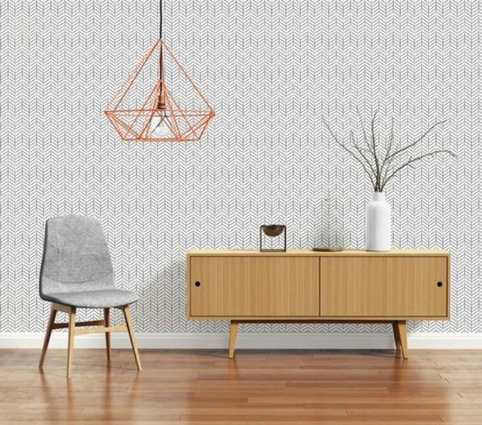 papier peint 3d originaux et modernes