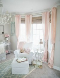 √ Decoration Maison Vert Blanc Rose | 95216154126