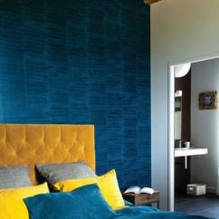 Grand Sofa Mini For Bedroom 1001+ Décors Avec La Couleur Canard Pour Trouver ...
