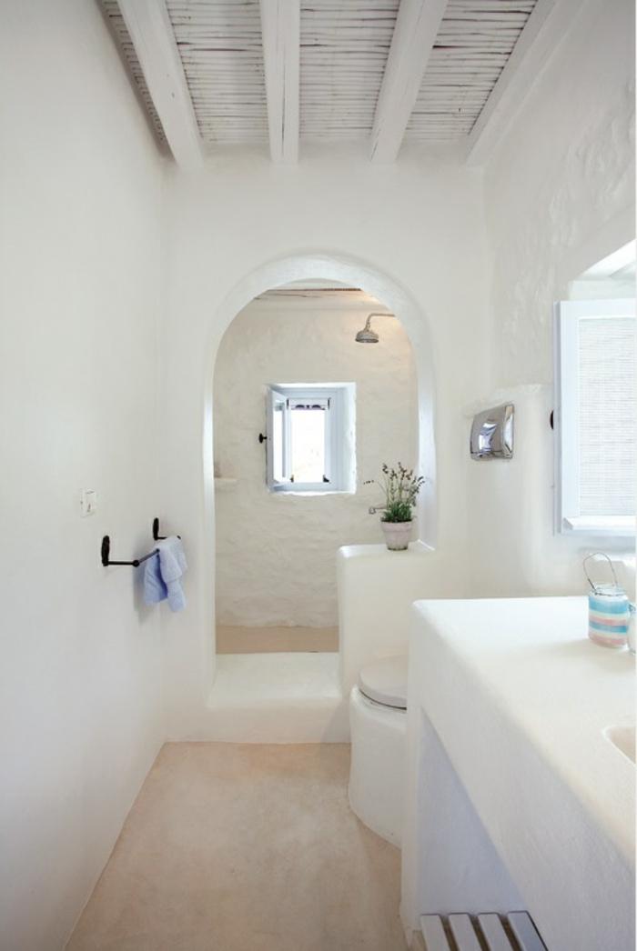 Deco Grecque - Décoration de maison idées de design d\'intérieur ...