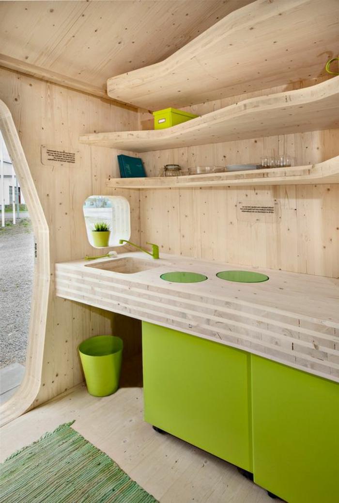 Comment amnager une chambre de 10 m2  astuces pour les petits espaces  OBSiGeN