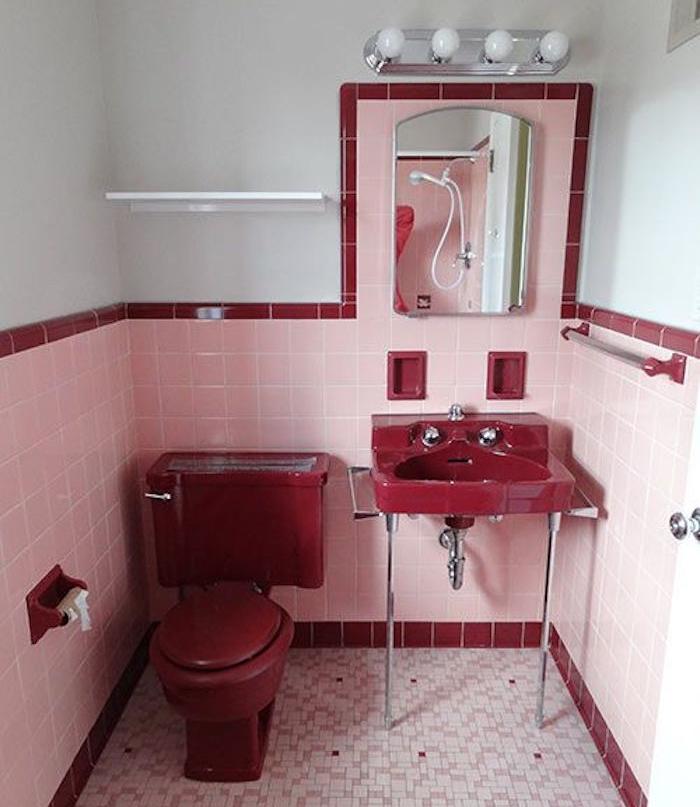 1001 ides  40 ides pour une dco wc russie