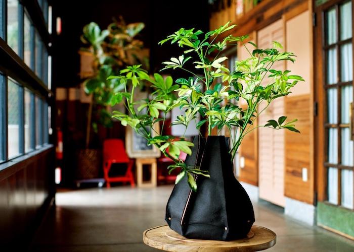 Indoor Decorative Planters