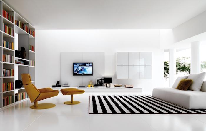 1001 idees salon design 80