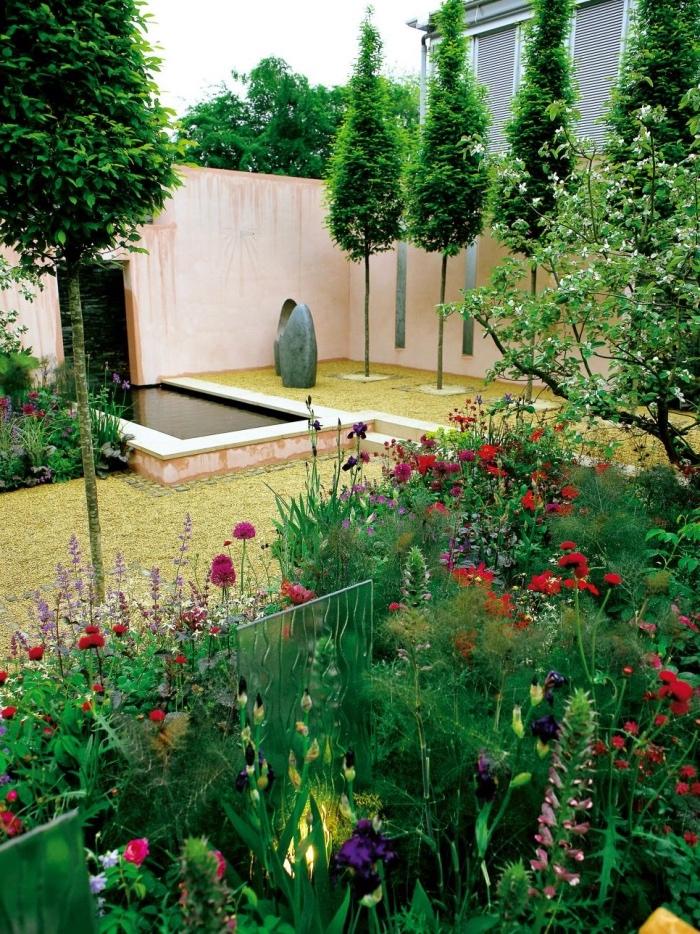 Jardiner cest pas sorcier  la preuve en 99 photos et conseils pour amnager son jardin comme