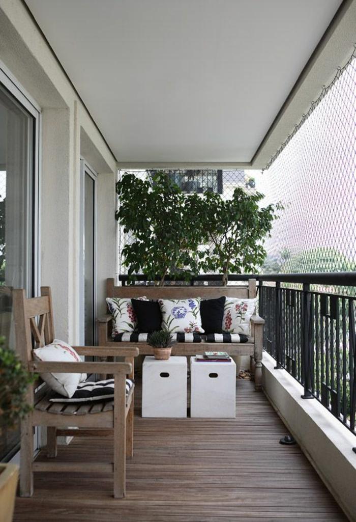 1001 Ides Pour Votre Terrasse Couverte Les Ralisations