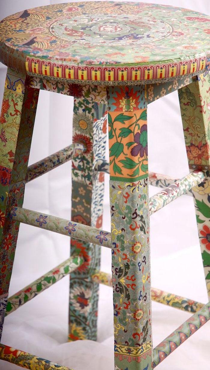 Repeindre une table de salon de jardin en bois id es de d coration d 39 int rieur - Repeindre une table de jardin en plastique ...