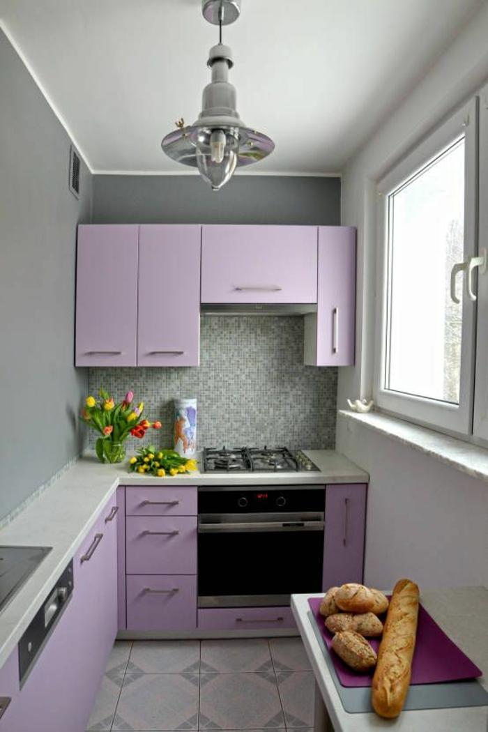 1001 Ides pour dcider quelle couleur pour les murs dune cuisine adopter  les intrieurs en