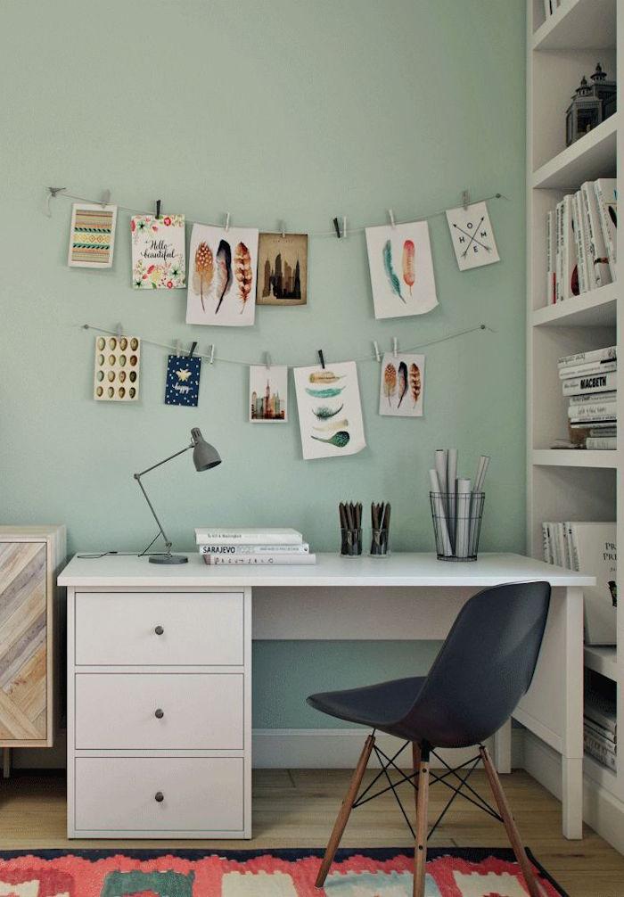 Desks For Teens
