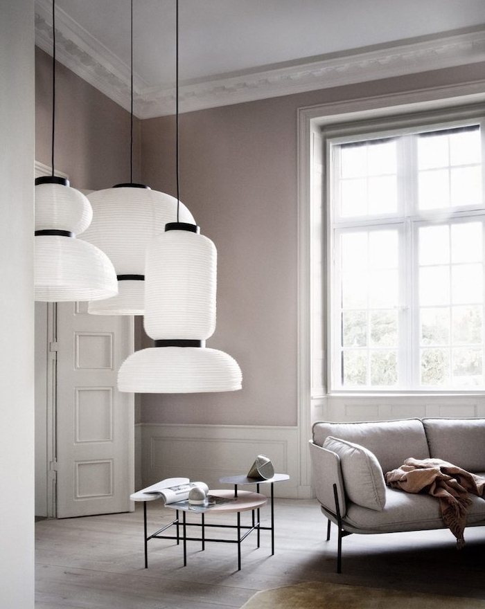 Mur Couleur Taupe Clair Dlicieux Couleur Taupe Clair
