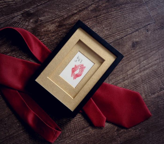 Choisir Un Cadeau Pour Son Copain Le Guide De Cadeaux