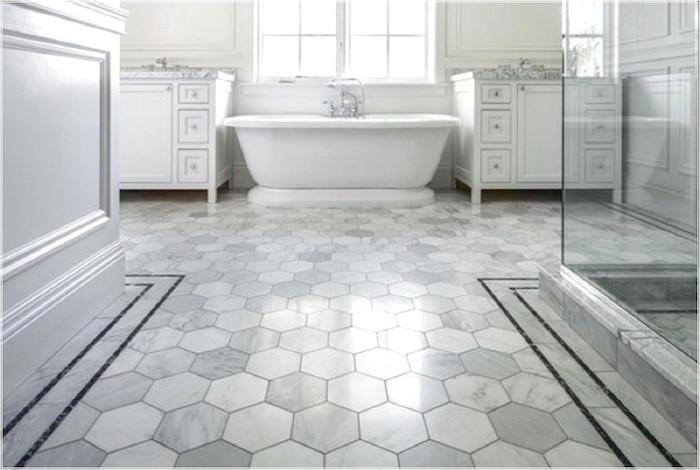 1001  ides  Trouvez lide carrelage salle de bain qui vous sied