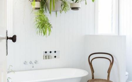1001 Idees Pour Une Deco Salle De Bain Zen Salle De Bain 5m2
