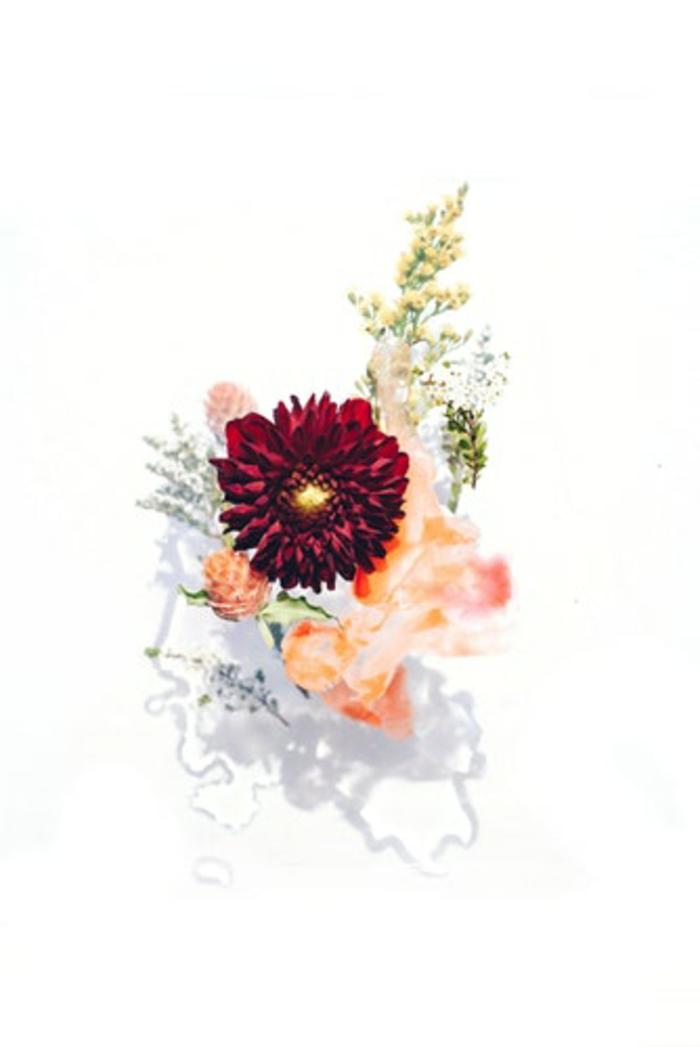 Falling Leaves Wallpaper For Iphone 1001 Id 233 Es Pour Trouver Le Meilleur Fond D 233 Cran Styl 233