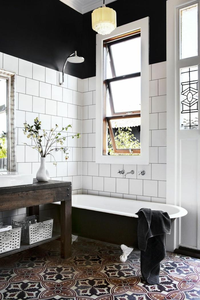 1001  ides dco de salle de bain rtro ultra lgantes